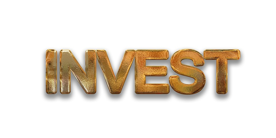 FUNDRAISING – ONE-TIME INVESTMENT OPPORTUNITY OVER THREE, OR SIX, OR TWELVE MONTHS