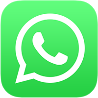 Click Here to Connect On Whatsapp