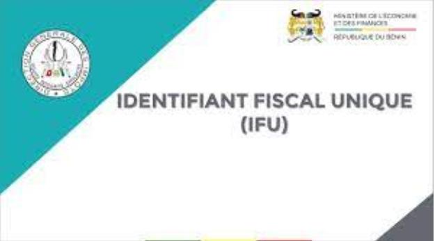 IMMATRICULATION A L'IFU (IDENTIFIANT FISCAL UNIQUE) ET PROCEDURE D'OBTENTION